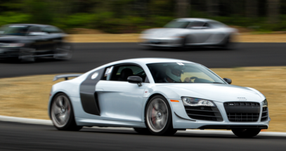 10 Fastest Cars on LeaseFetcher in 2018
