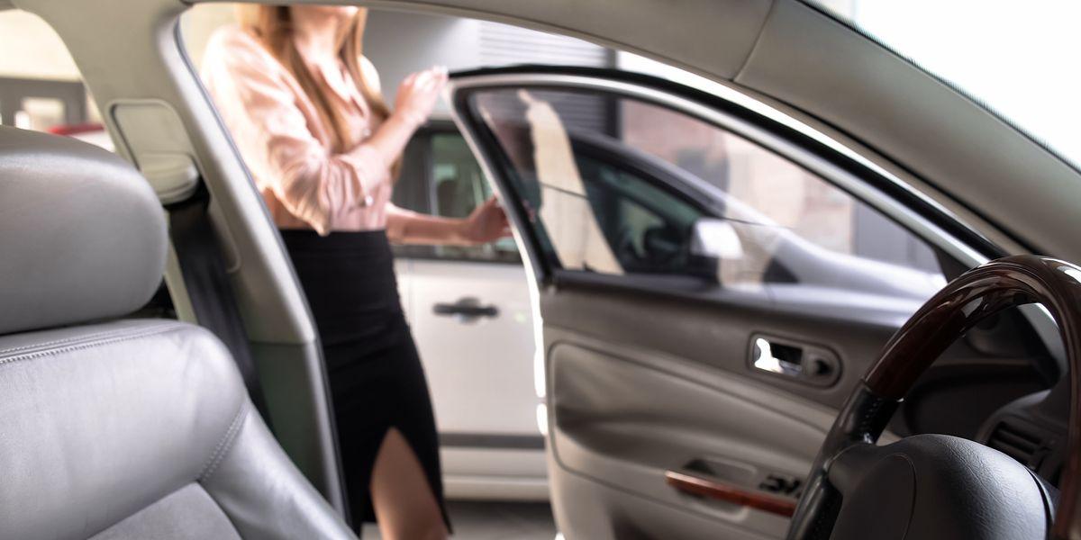 employer reclaiming mileage expenses