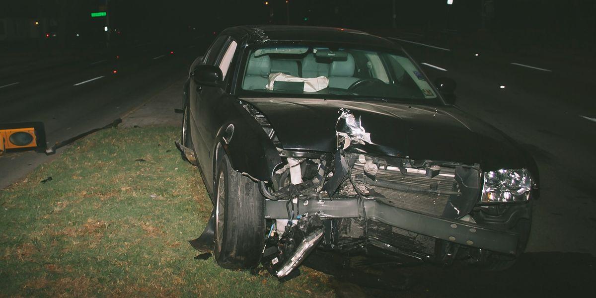 Crashed Lease Car GAP Insurance
