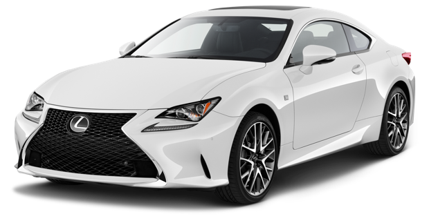 Lexus Lease Deals Ct >> Lexus Lease Deals - Lease Comparison Site | LeaseFetcher