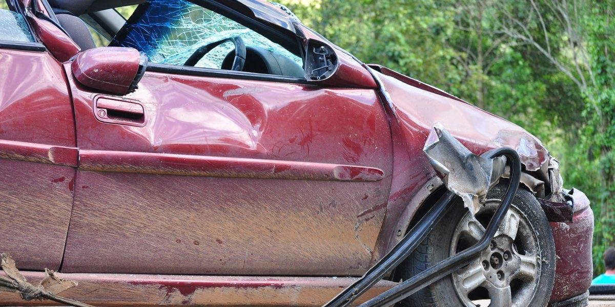 Is GAP Insurance Worth It?
